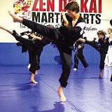 teen-Zen-Do-Kai-fb-ad-Feb-2016_edited_ed