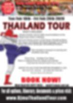 2020 Thai Tour Poster v2.jpg