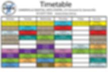 Front timetable 2018 November.jpg