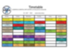 timetable Feb 2020 Jpeg for websites.jpg