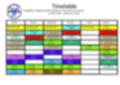 timetable Sep 2019 photo for FB.jpg