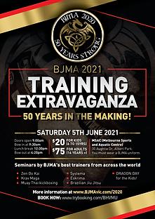 Training Extravaganza.png