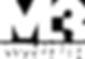 2018 02 08 M3 Logo WHITE.png