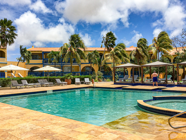 Bonaire-2019-Derrick-Edwards-2374.jpg