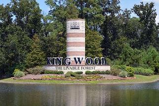 kingwood texas mosquito control
