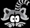 Raccoon Symbol.png