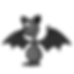 bats.png