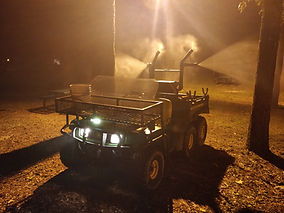 ATV Mosquito fogging Parks and Trails.jp