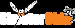SkeeterCide Mosquito & Wildlife Control