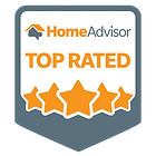 home advisor rated.png