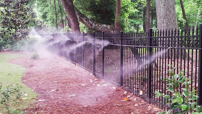 misting-nozzles-fence-1024x576.jpg