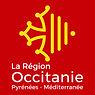 OC-1706-instit-logo carre-quadri-150x150-300dpi.jpg