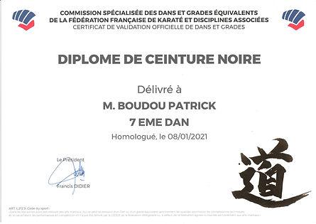 Diplôme CN7.jpg
