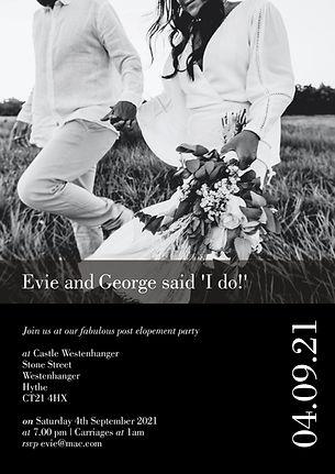 Elope Party Invite_3.jpg