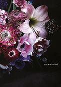 •Vintage_florals_front.jpg