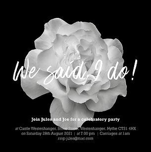 Elope Party Invite_1.jpg