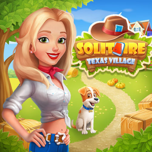 solitaire_icon.jpg