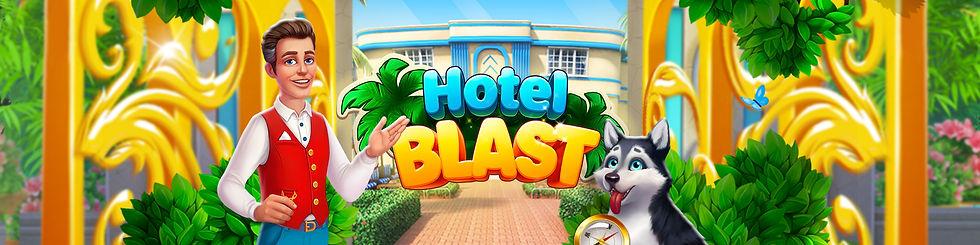 banner_HotelBlast.jpg