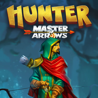 GamePreviewImage_Hunter.jpg