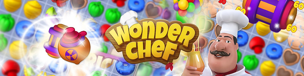 banner_WonderChef.jpg