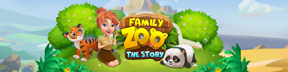 banner_FamilyZoo.jpg