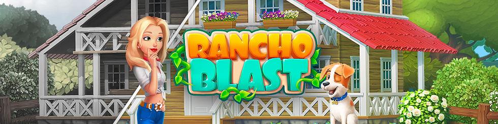 banner_Rancho.jpg