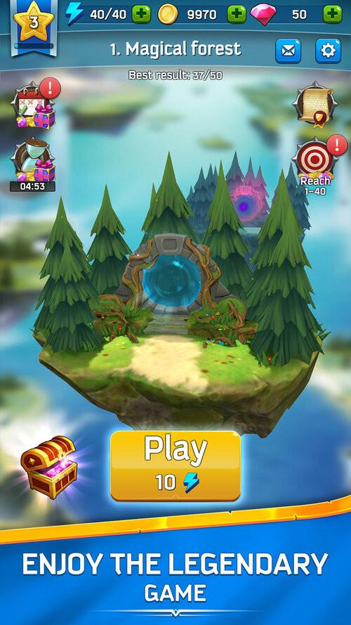 Hunter_Slide2.jpg