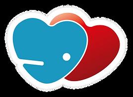 SocialSticker_0015_hearts.png