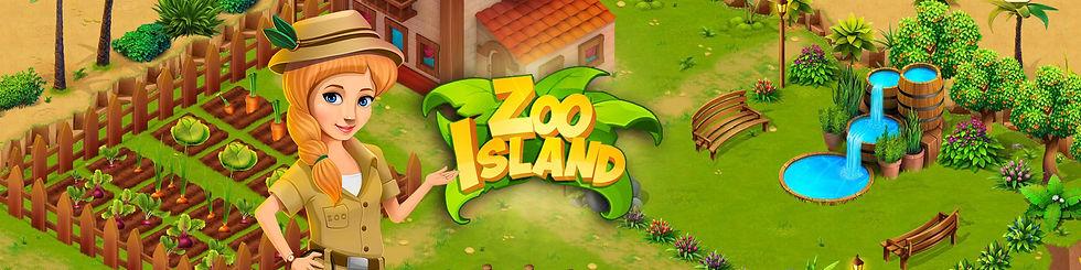 banner_ZooIsland.jpg