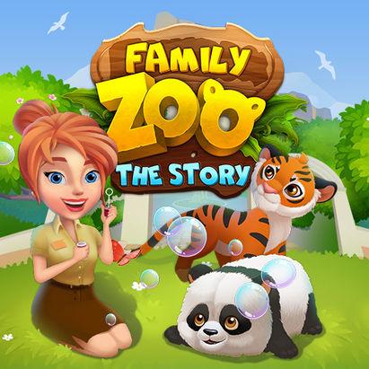 GamePreviewImage_FamilyZoo.jpg