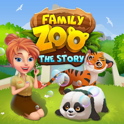 GamePreviewImage_FamilyZoo.jpg