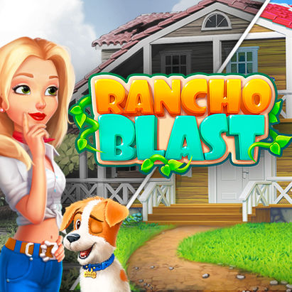 GamePreviewImage_RanchoBlast.jpg