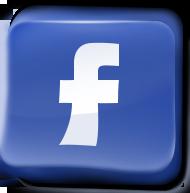 fb_button