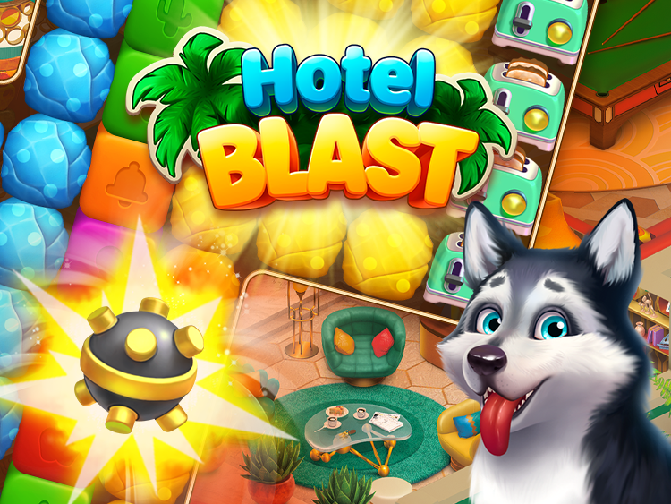 GamePreviewImage_HotelBlast.png