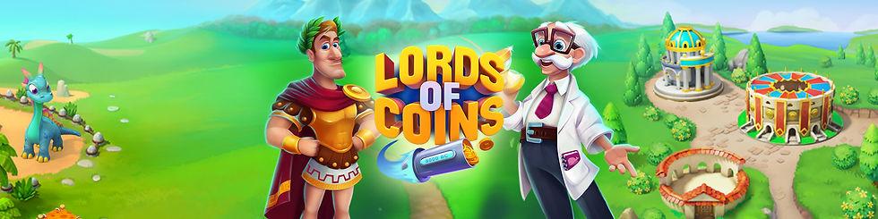 banner_LordsOfCoins.jpg