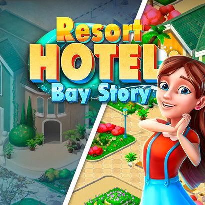 GamePreviewImage_ResortHotel.jpg