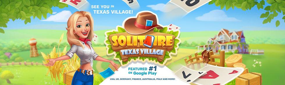 Header_Texas2.jpg