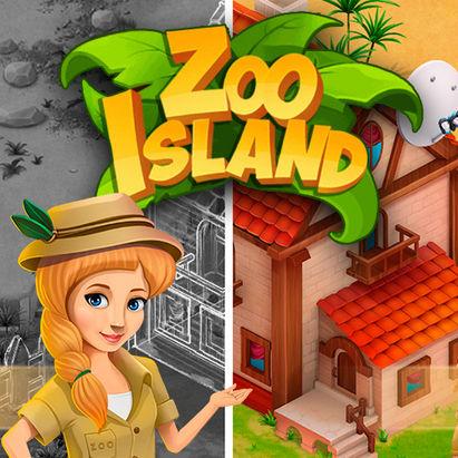 GamePreviewImage_ZooIsland.jpg