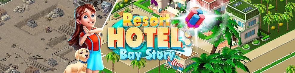 banner_Resort.jpg