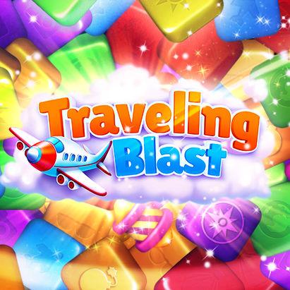 GamePreviewImage_TravelingBlast.jpg