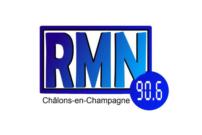 Mon EP dans la play list de Mai de Radio Maunau!