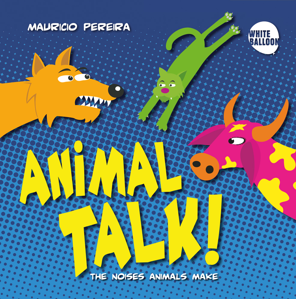 Animal_Talk_Capa.jpg