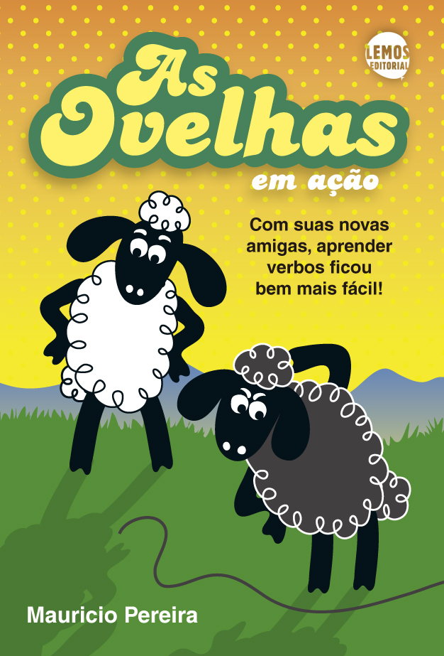 As Ovelhas.jpg