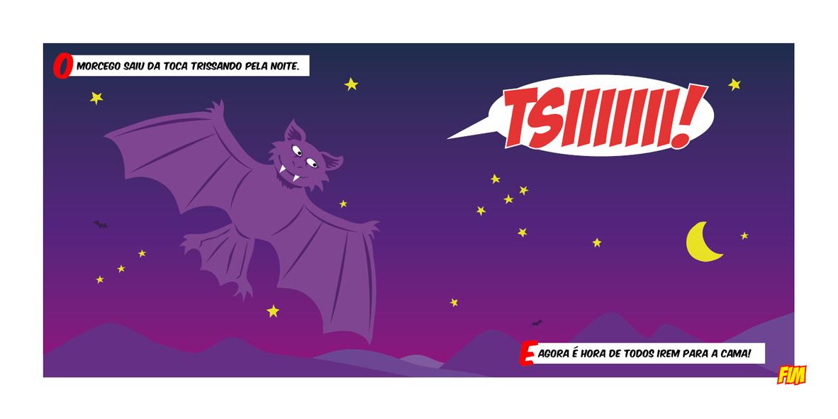 Morcego.jpg