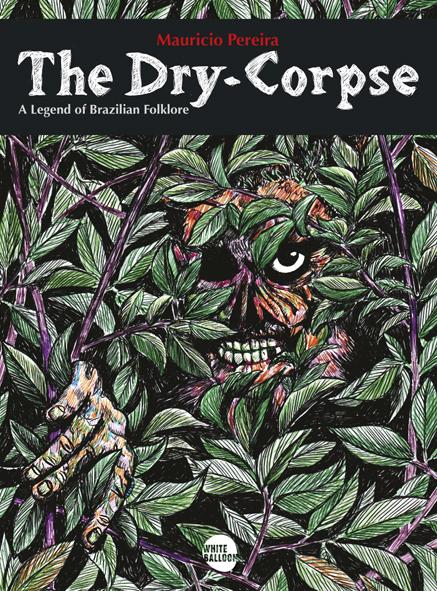 Capa_Dry_Corpse.jpg