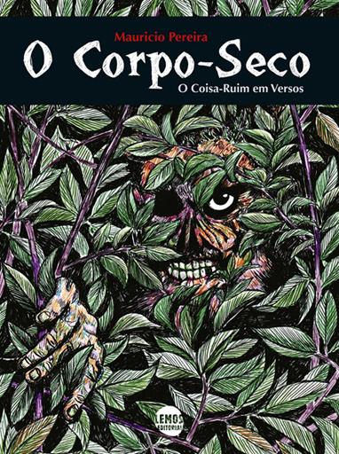 O Corpo-Seco_capa.jpg