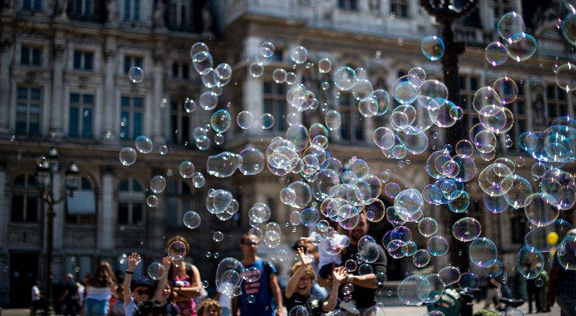 Paris Bubbles-1.jpg