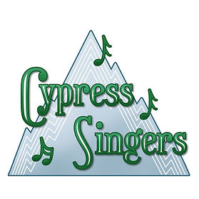 Cypress Singers.jpg