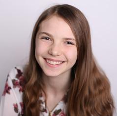 Avril Brigden