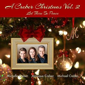 Creber Christmas Vol 2 - FINAL COVER.jpg